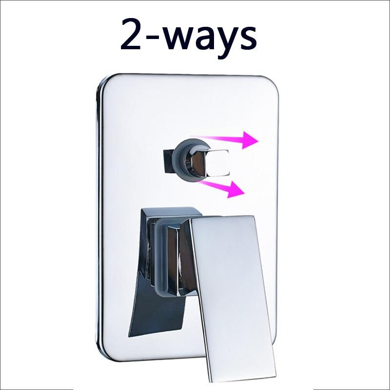 Quyanre-Concealed-Shower-Mixer-Valve-Chrome-Black-Gold-Nickel-2-way-3-way-Shower-Single-Handle.jpg_640x640 -