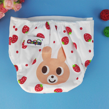 nappy changing diaperchildren diapers baby nappies disposable diapers reusable liners Infant merries diaper cover pul fabric