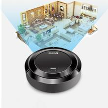 Vacuum Cleaner Automatic Floor Dust Dirt Cleaning Robot Dry Wet Sweeping Machine Intelligent Sweeping Robot(China)