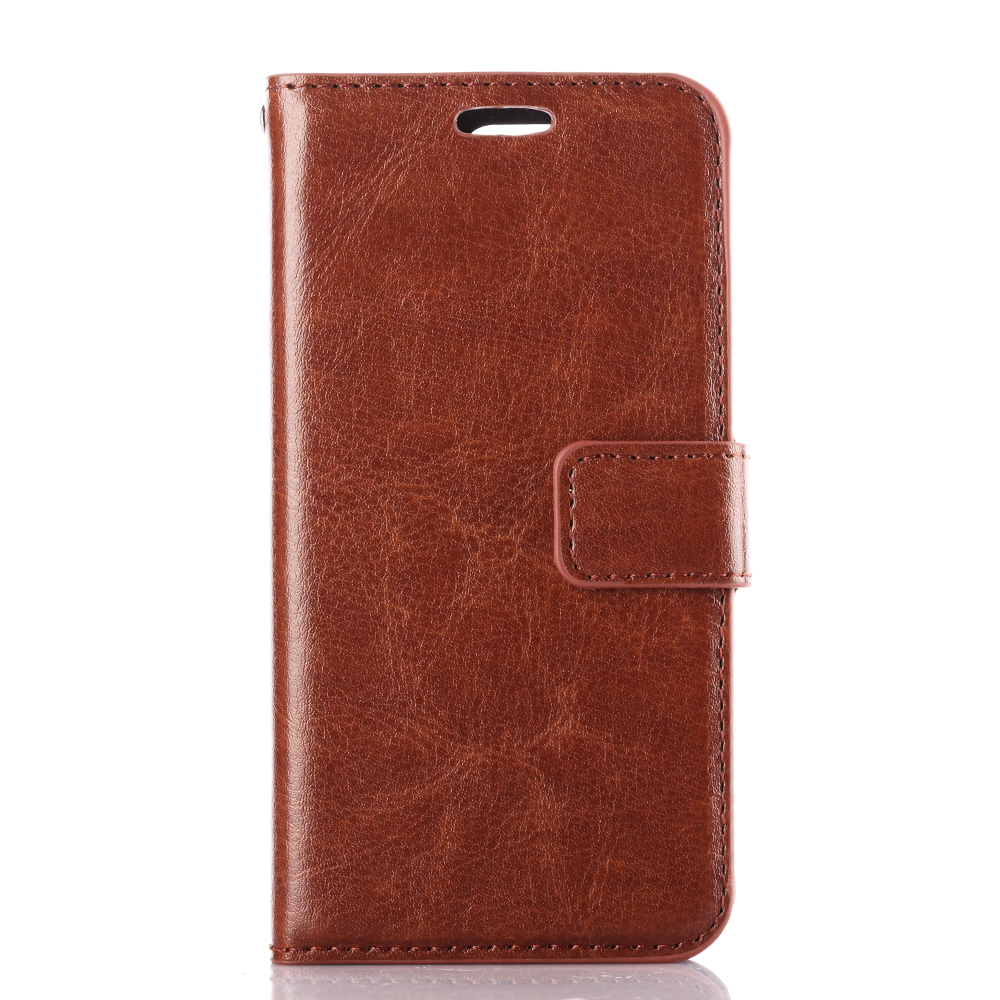 Phone Case Sony Xperia Z 3 Compact Z3 mini M55W D5833 D5803 Flip Phone Leather Cover Sony Xperia Z3mini Coque Phone Bags