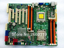 Server motherboard for asus KCMA-D8 Socket C32 AMD system mainboard fully tested and perfect quality wihtout CPU