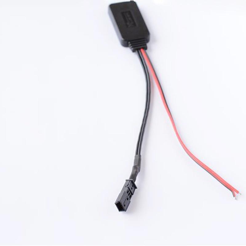 car bluetooth input (20)