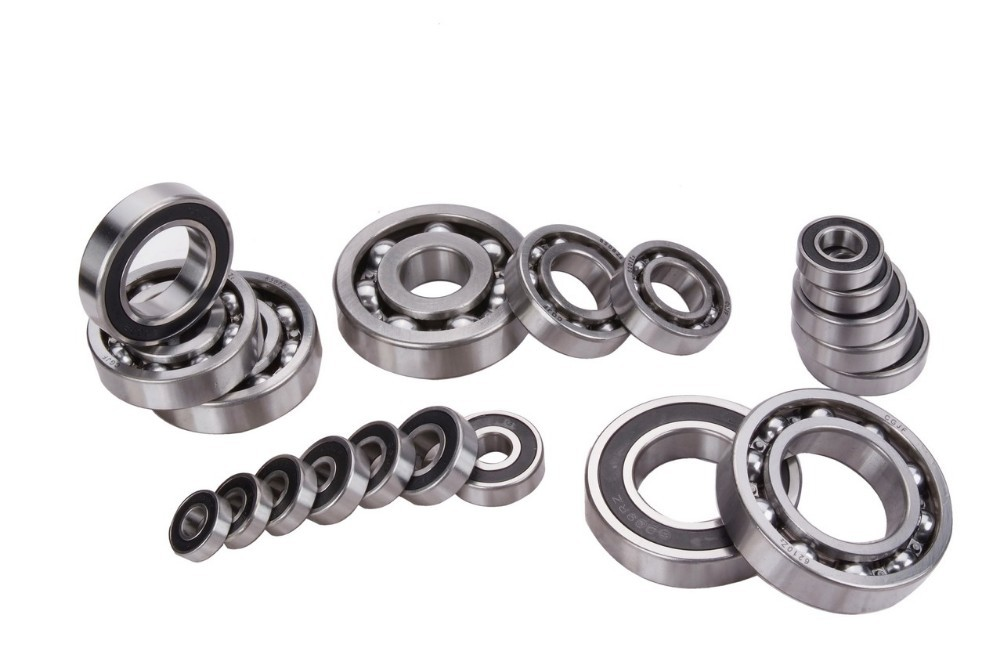 Deep groove ball bearings 6014 6014zz 2z bearing<br><br>Aliexpress