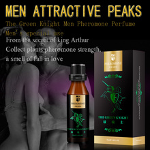 pheromone perfume erectile dysfunction product for men erkekler i in cinsel afrodizyak fragrance masculina male libido enhancer