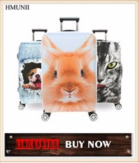 HMUNII-3D-Animals-Prints-Suitcase-Cover-Luggage-Cover-Protector-Cover-High-Stretch-Protection-Dust-Proof-Cover.jpg_200x200
