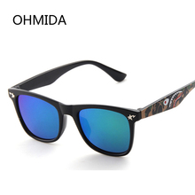 2016 Fashion Kids Sunglasses Children Sun Glasses Boys Girls High Quality UV400 Sun Shade Eyeglasses Sunglass Multi Brand Google