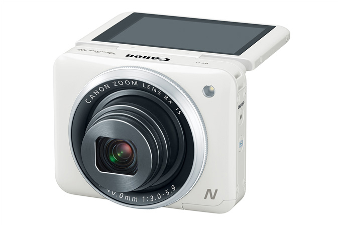 powershot-n2-digital-camera-white-3q-lcd-d