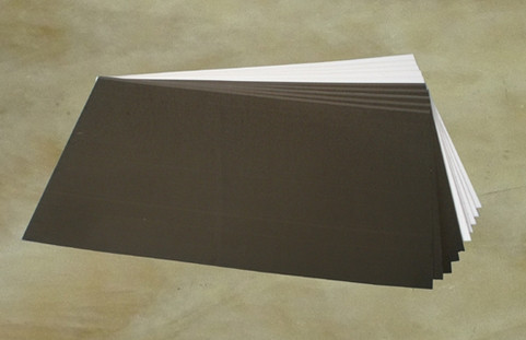 photo book mounting sheets1_conew1