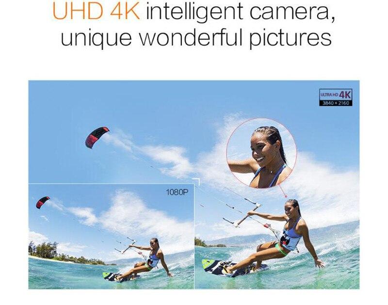 Wingsland S6 Pocket Selfie Drone Camera (15)