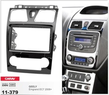 Frame+android 6.0 car dvd player for Geely Emgrand EC7 2008+ audio 1080p multimedia stereo radio tape recorder head units