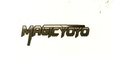 MAGICYOYO