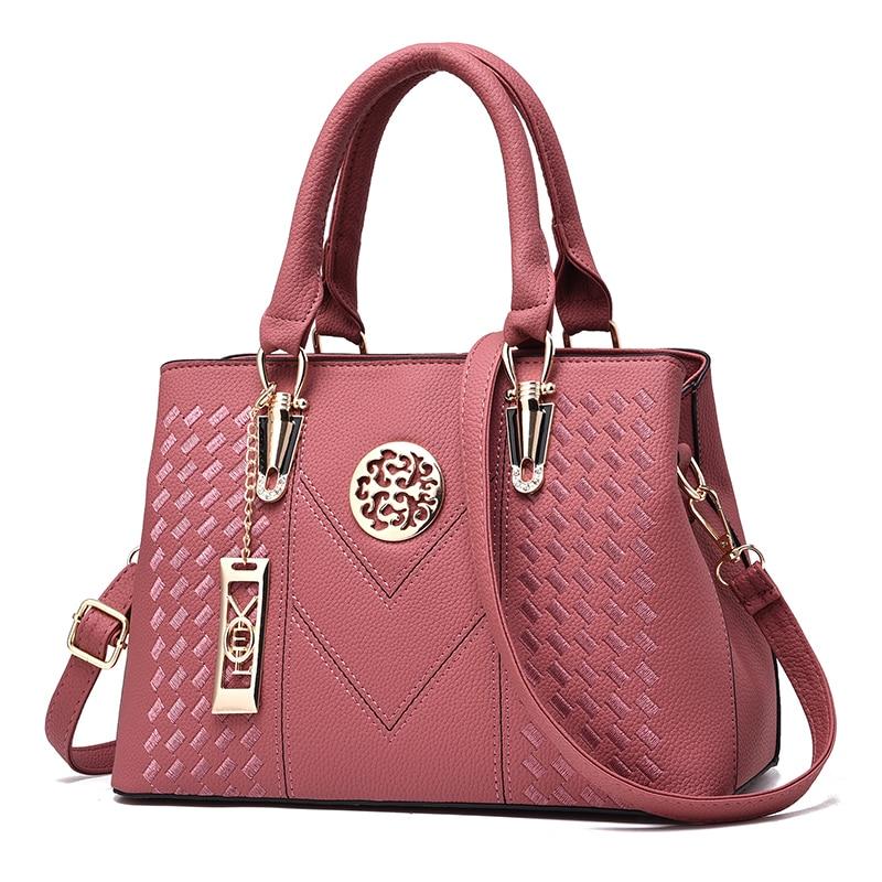 Nevenka Women Bag Zipper Embroidery Handbag Flower Bag Floral Tote Ladies Evening Strap Bags Colorful Female Messenger Bags Sac04