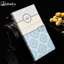 AKABEILA Painted Cellphone Cases ForLG Optimus G2 F320 D800 D801 D802TA D803 VS980 LS980 VS-980 D805  Covers Card Holder shell