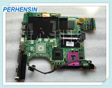 FOR HP FOR Pavilion dv9000 dv9500 dv9700 series Laptop Motherboard 447984-001