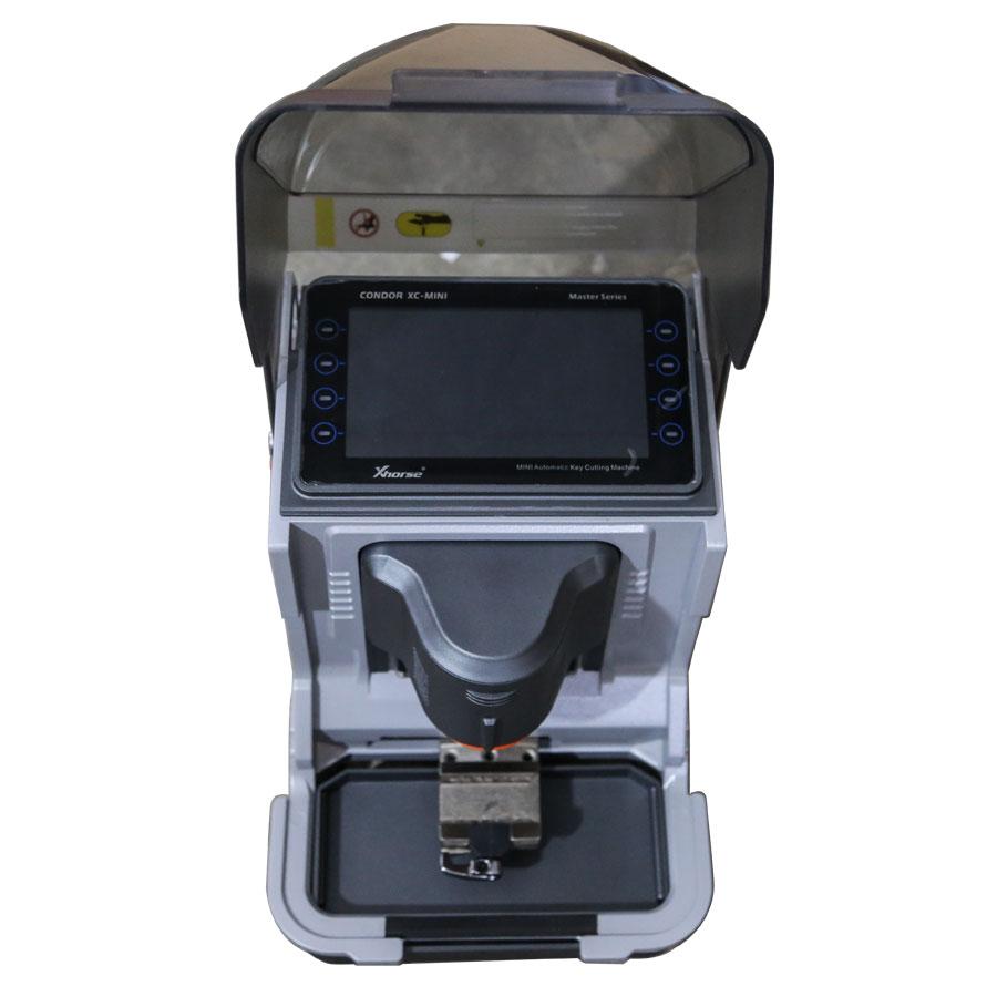 xhorse-condor-xc-mini-cutting-machine-10