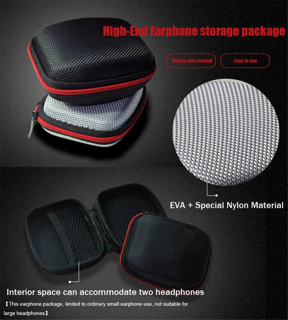 KZ-EVA+Nylon-High-End-Earphone-Bags-Headphones-Case-Bag-Portable-Storage-Box-Earphones-Accessories-for-KZ-Headphone (1)