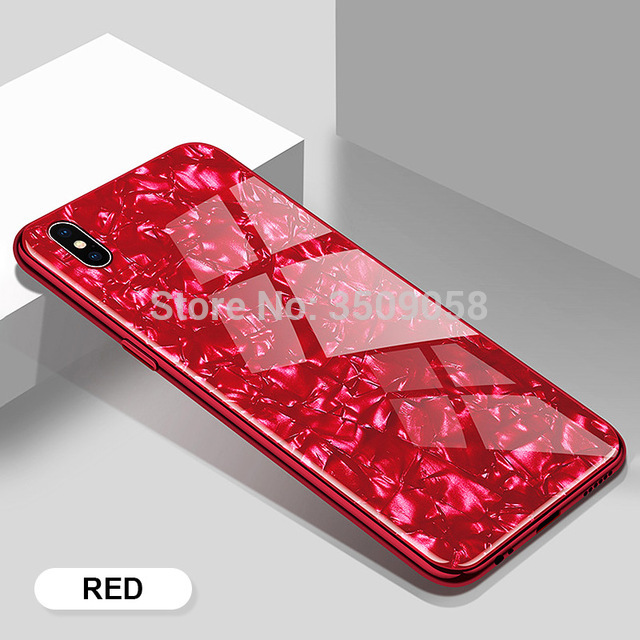 Luxury-Tempered-Glass-Case-For-iphone-8-7-6-s-6s-plus-Silicon-Edge-Back-Glass.jpg_640x640 (4)