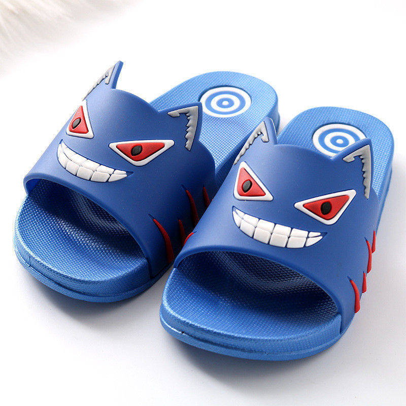 116adfdc8b0 Pls According to the foot length and the size specification chooes your  shoes