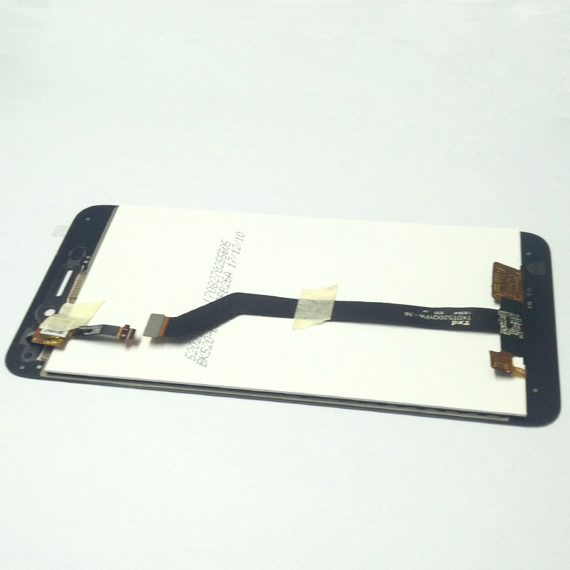 For huawei HONOR V9 play LCD 07