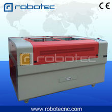 1390 CNC CO2 Laser cutting Machine with Sealed CO2 laser tube