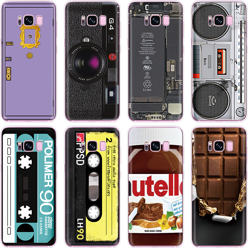 x cover samsung s3
