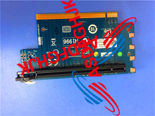 Original stock for Alienware X51 PCIe x16 Video Expansion Card MS-4271 0NNGDM cn-0nngdm NNGDM 100% Work perfectly(China)