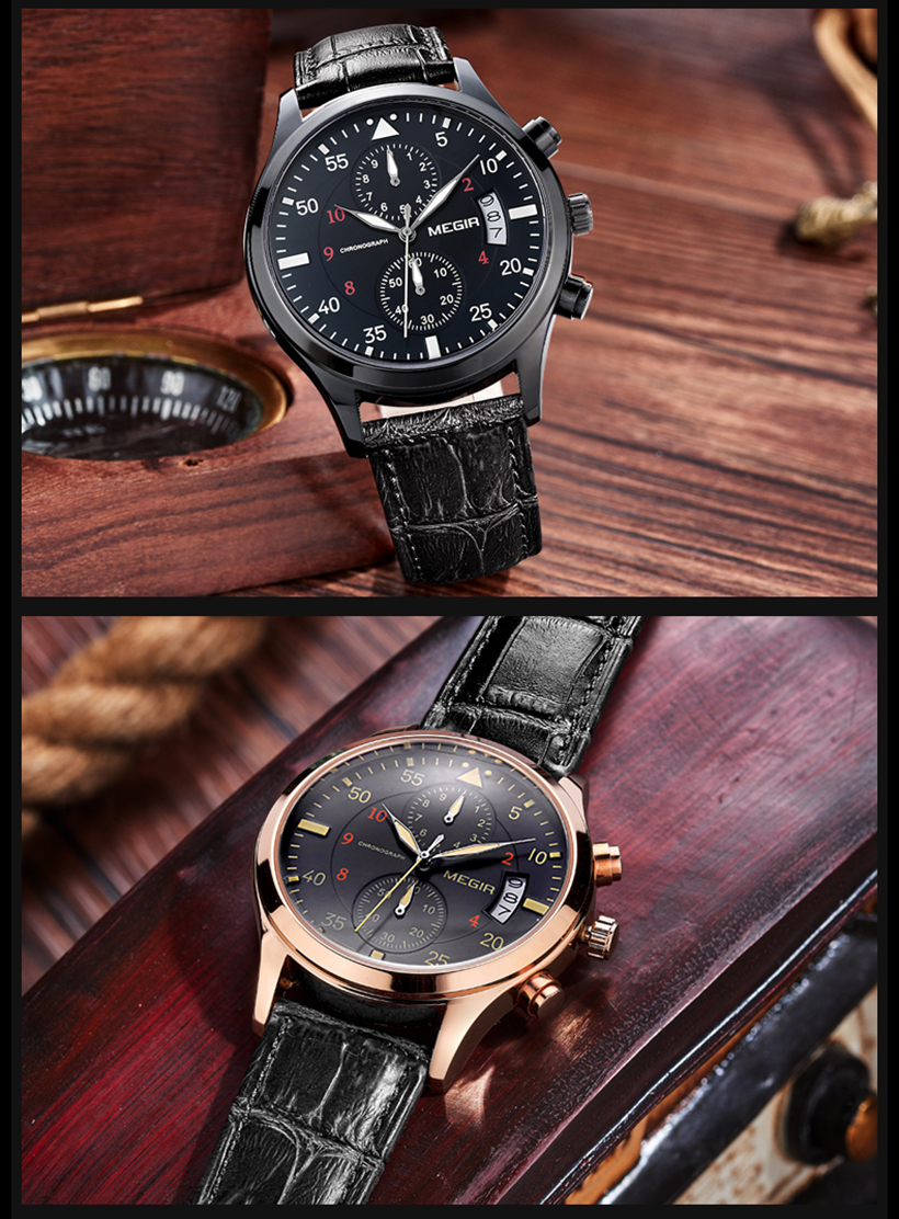 Mens Watches 2021 (13)