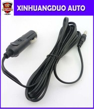 12v power cord with cigarette lighter adaptor for car washer  For use so on the car pump diaphragm pump 3210 0142 series