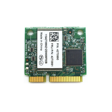 Turbo Flash for Intel 2GB 2G Turbo Cache Memory Mini PCI-E pcie Half size Card for X200 X200S Free Shipping(China)