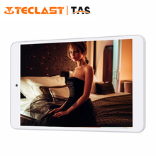 Teclast P80H 8 inch Tablets MTK8163 Android 5.1 Tablet PC Quad Core 64bit IPS 1280x800 Dual WIFI 2.4GHz/5GHz HDMI GPS Bluetooth(China)