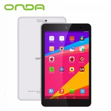 "New Onda V80 SE 8.0"" Android 5.1 Tablet PC Allwinner A64 2GB RAM 32GB ROM android Phablet Wifi Bluetooth android Tablet Camera"