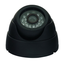 cctv camera 700tvl Best Price CCD 960H HD resolution video cameras indoor dome infrared sensor security surveillance