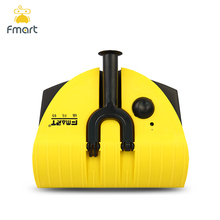 Fmart Cordless Electric Brooms Carpet Sweepers Carpet Cleaning Handheld Vacuum Cleaner Hand Cordless Floor Sweeper FM-007