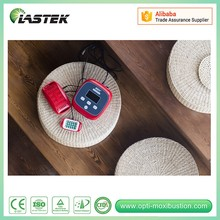 Lastek Dropshipper medical equipments lllt LED Red light therapy acupuncture needle pain relief device