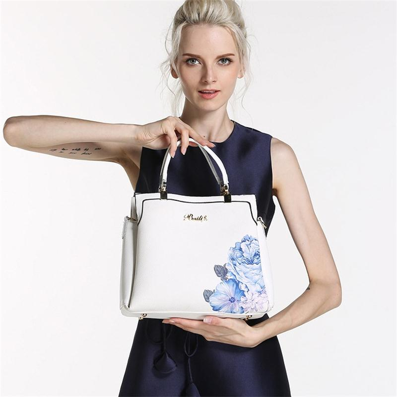 Wikileaks European American Style Woman Bags 2016 Handbags Luxury Handbag Women Bag Designer Bolsas De Luxo Mulheres Sacos De<br><br>Aliexpress