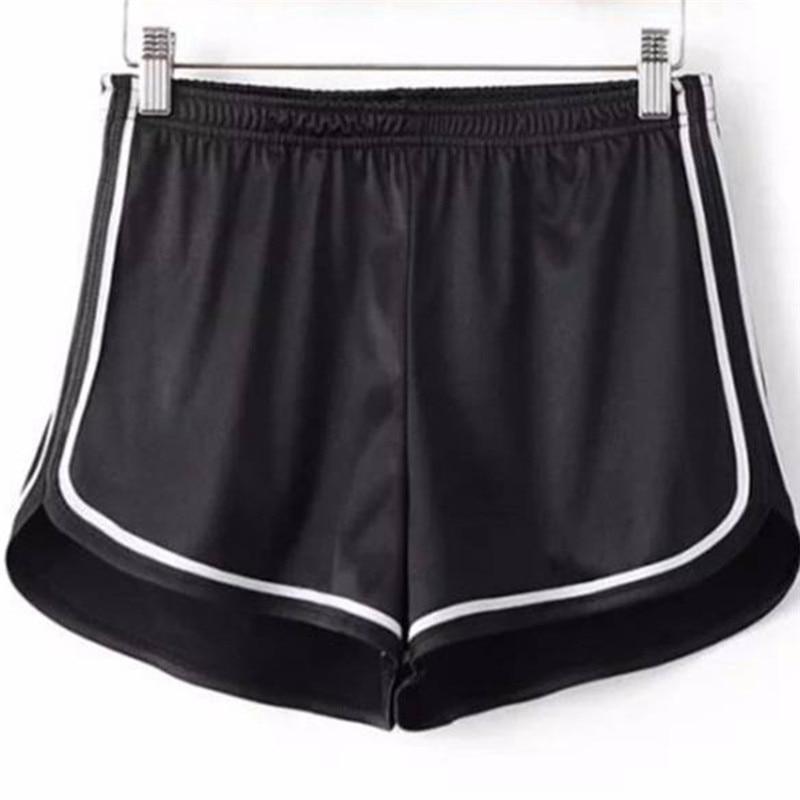 booty shorts (8)