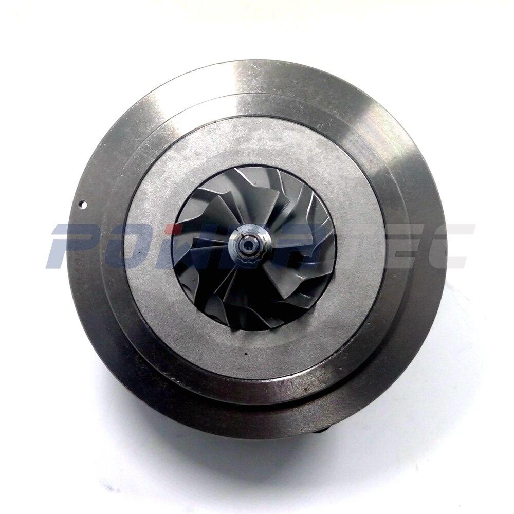 Turbolader Turbine cartridge  GT1749V CHRA turbo repair cartridge 787556 / 787556-5017S for Ford Transit 2.2 TDCi BK3Q-6K682-CB<br><br>Aliexpress