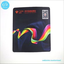 The kitchen table mat / Bar Mat custom shape mat rubber anti-skid pad welcome to sample production.
