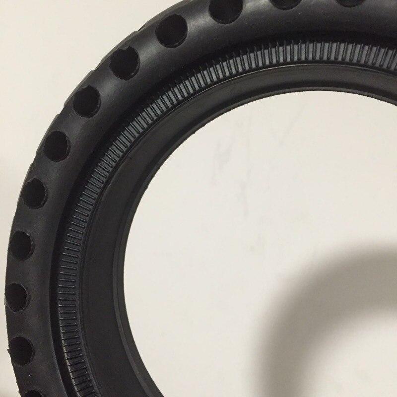 Xiaomi Mijia M365 Solid Tire_4
