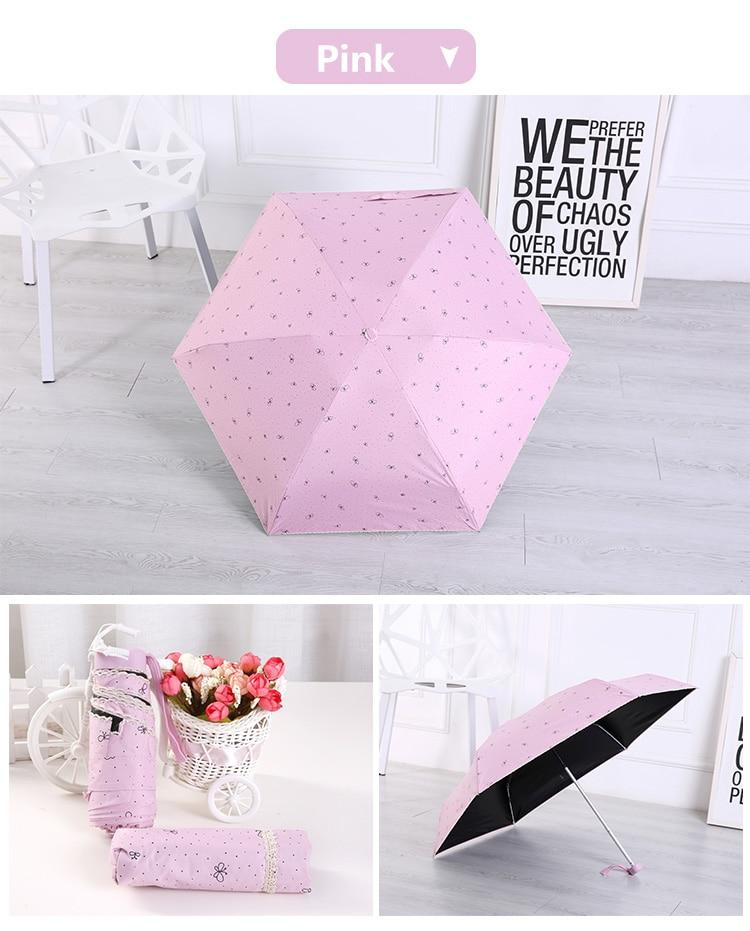 Colorful  Auto Open /& Close Folding Umbrella Luxury Windproof Umbrella 931