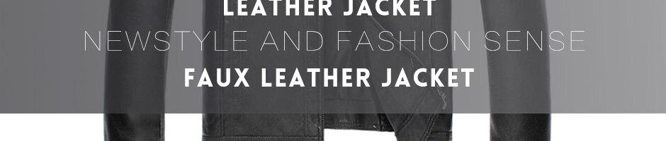 Faux-Leather-jacket-53_27