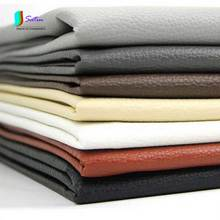 Hot PU Leather,Faux Leather Fabric For Sewing,PU Artificial Leather For DIY Wallet/Shoe/Bag,Decoration Material Leather S0301H