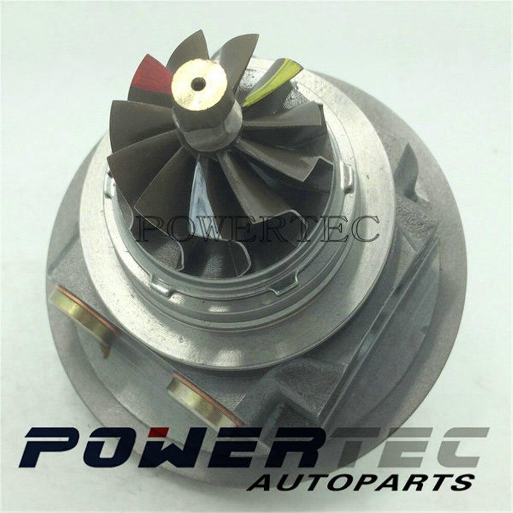 Turbocharger for BMW Mini cooper SX 60 / R61 (2010-) rebuild kits turbo core K03 53039880118 756542401 turbolader cartridge CHRA<br><br>Aliexpress