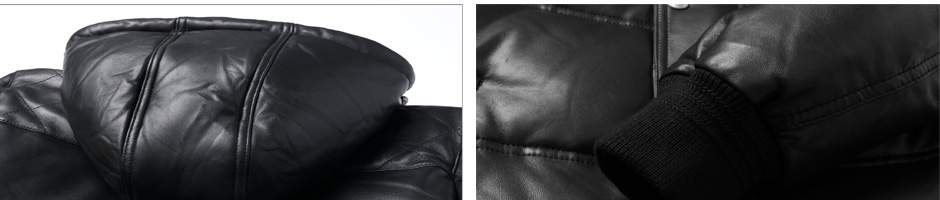 genuine-leather22055_39