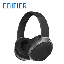 EDIFIER W830BT Bluetooth Casque Sans Fil Casque 40mm Néodyme Deep Bass avec NFC pour iphone xiaomi(China)