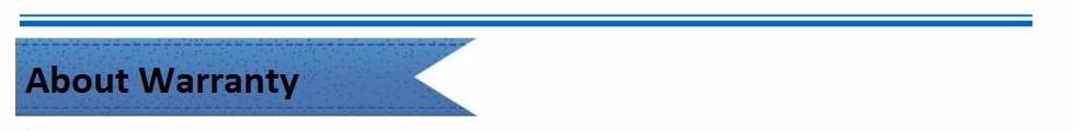 Интернет магазин товары для всей семьи HTB1TBCdNXXXXXbmXVXXq6xXFXXXG INTEL XEON E5430 процессор Процессор 771 до 775 (2,660 ГГц/12 МБ/1333 мГц/4 ядра) LGA775 80 Вт 64 бит работать на 775 материнская плата