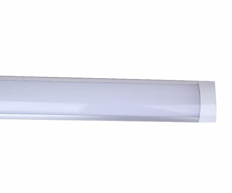 -120-pcs-lot-2FT-18W-3FT-28W-4FT-36W-5FT-48W-Led-clean-purification-lamp (2)
