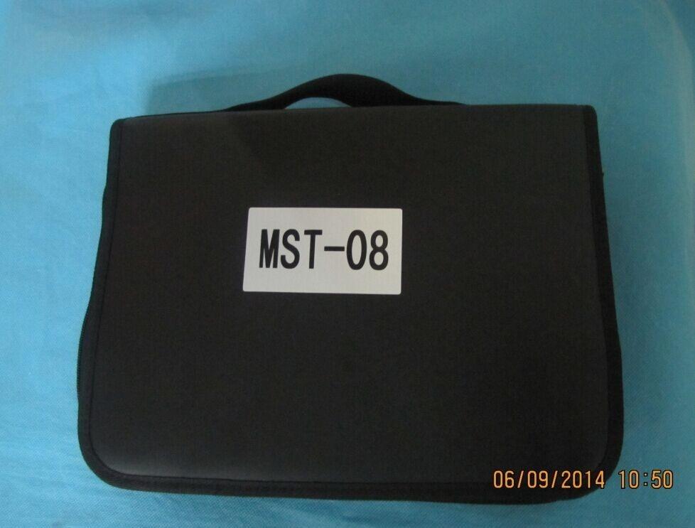 MST-08 36