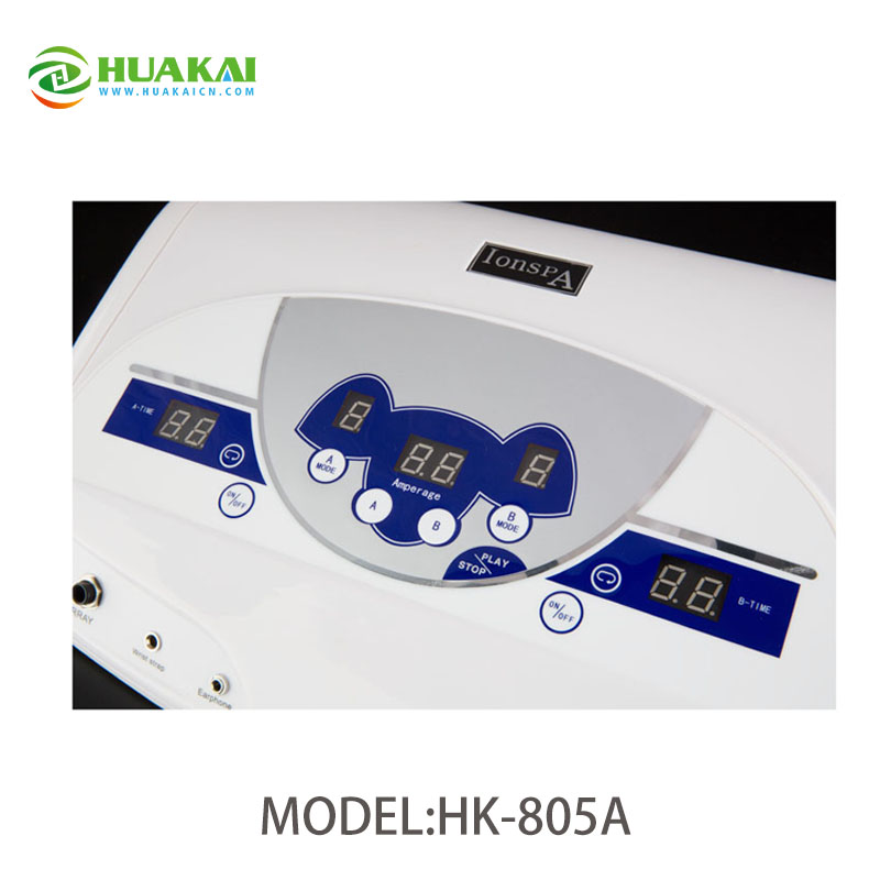 805A-6