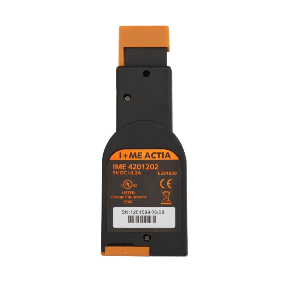 new-best-price-bmw-icom-a2-without-software-6